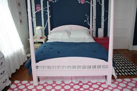 make your bed u2013
