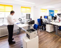 Engineering Office Furniture by Office Furniture Our Services Office Profile