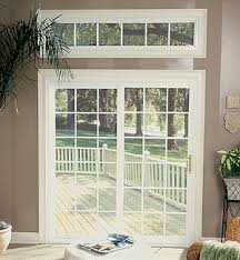 Patio Doors Milwaukee Tko Home Improvements Milwaukee Replacement Patio Doors