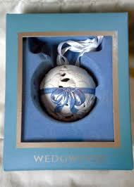 329 best ornaments wedgewood waterford images on