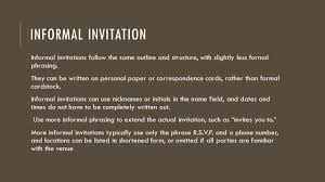 what does rsvp mean in english on an invitation what does rsvp mean on invitations in english ideas the top ten