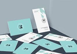 visitenkarten design kostenlos pin andrés garcía auf layouts