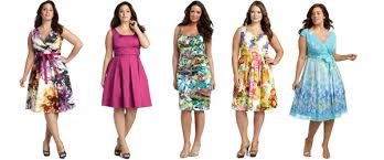 trendy u0026 affordable trendy plus size clothing