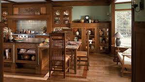 wooden cabinet designs for dining room wood mode custom design gallery gaia kitchen bath