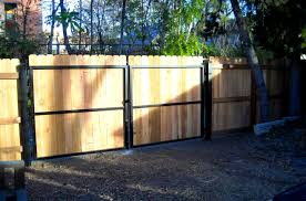 pergola awesome short front yard fences determining the concept