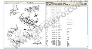 jcb wiring diagram jcb skid steer diagrams wiring diagram odicis