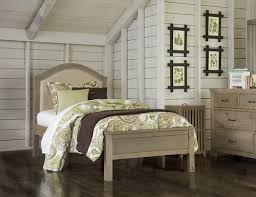 Tufted Bed With Storage Highlands Bailey Upholstered Bed With Storage And Trundle Bed