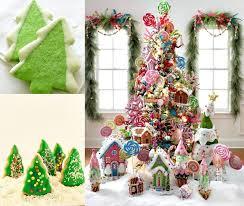 cheap christmas tree pop culture and fashion magic original christmas trees ideas