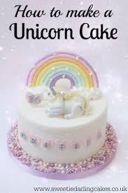best 25 fondant rainbow ideas on birthday
