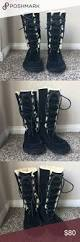 best 25 tall ugg boots ideas on pinterest tall uggs black uggs