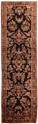 decoration red area rugs indian rugs persian rugs for sale 5x7