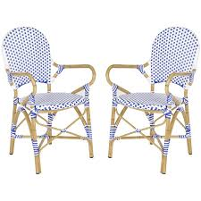 European Bistro Chair 7 Best Bistro Images On Pinterest Bistro Chairs Cafe