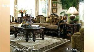 Aico Dining Room Furniture Aico Tuscano Bedroom Set U2013 Apartmany Anton