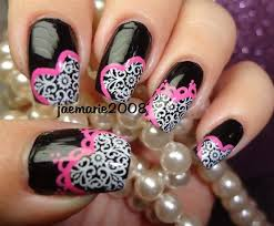 designs nail art pens in stores industriet designs nail
