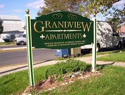 3 Bedroom Apartments For Rent In New Jersey Section 8 Housing And Apartments For Rent In Monmouth County New