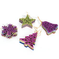 compare prices on toddler christmas tree online shopping buy low