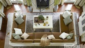 Family Decorating Ideas Kid And Family Friendly Decorating - Decor ideas for family room