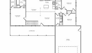 cottage blueprints house plans and blueprints luxamcc org
