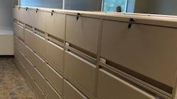Used Office Furniture New Hampshire by Used Office Furniture And Used Cubicles At Furniturefinders