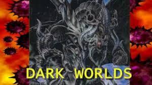 new format dark world devpro replays april 2015 music jinni