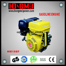196cc engine 196cc engine suppliers and manufacturers at alibaba com