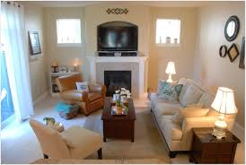 Room Fireplace by Living Room With Fireplace And Tv Creditrestore Us Living Room