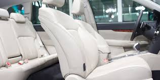Upholstery Car Seat Replacement Leather Seat Covers For Cars U0026 Trucks Richmond Auto