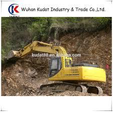 new excavator price new excavator price suppliers and