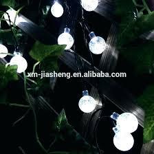white string lights bulk white string lights bulk stunning inspiration ideas brown socket
