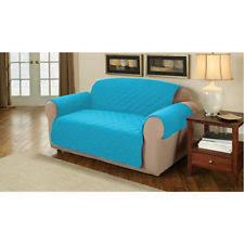 Childrens Sofas Bedroom Children U0027s Sofas Armchairs U0026 Suites Ebay