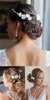 coiffeur mariage coiffeur mariage paca le d héloïse bijoux de mariée