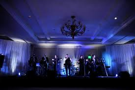 wedding band san diego san diego live band san diego wedding band