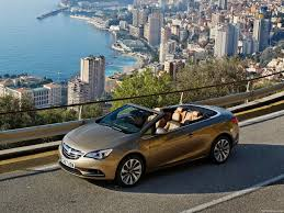 opel cascada 2013 2013 vauxhall cascada backgrounds and nice car wallpapers