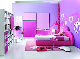 Little Girls Bathroom Ideas by Girly Bedroom Wall Painting Ideas Home Decoration Little Room