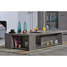 Table Basse Bois Exotique Pas Cher by Table Basse Bois Gris Pas Cher Table Basse Bois Gris Planbois