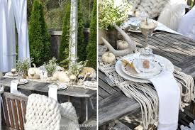 thanksgiving table decor you ll diy thanksgiving table