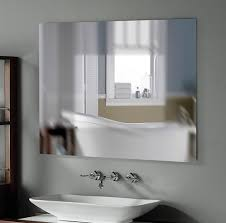 Bathroom Mirror Anti Fog Spray How To Eliminate Fog For Bathroom Mirror Information Mirror