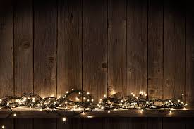 free christmas light background images pictures and royalty free