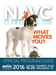 official program guide the navc conference 2016 by navc issuu