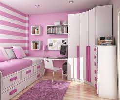 bedrooms dark purple and light pink color in room home decor large size of bedrooms dark purple and light pink color in room home decor wall