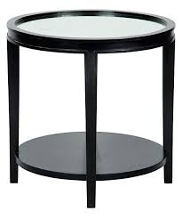side table living room modern tables bedroom with drawers 38127