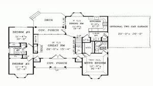 h shaped house floor plans cover letter legal job