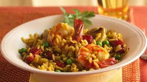 comidas para thanksgiving recetas de cocina