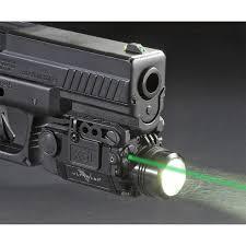 laser and light combo viridian gen 2 green laser sight light strobe 178 224 lumens x5l