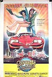 corvette summers corvette summer 1978 imdb