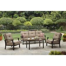 cheap patio furniture sets under 100 beautiful sliding patio doors