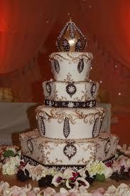 Indian Wedding Cake Cakecentral Com