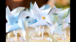 unisex baby shower themes creative baby shower themes for unisex decorating ideas