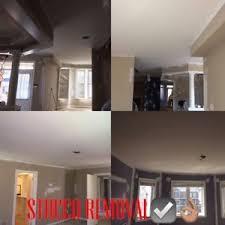 Home Design Jobs Ontario Stucco Job Find Or Advertise Construction Jobs In Ontario