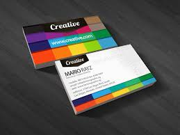 100 indesign business card template business card design